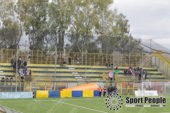 Juve Stabia-Cosenza (11)