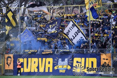 Juve Stabia-Cosenza (32)
