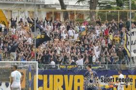 Juve Stabia-Monopoli (20)
