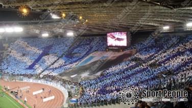 Lazio-Roma (10)