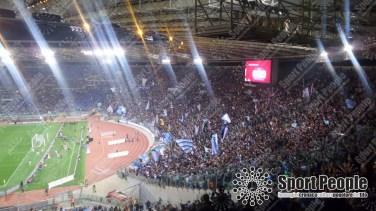 Lazio-Roma (3)