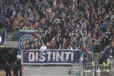 Lazio-Salisburgo (19)