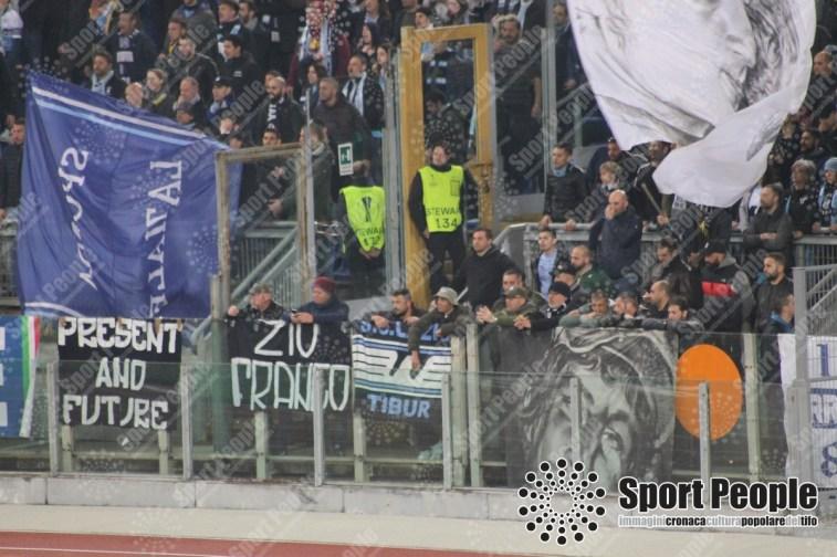 Lazio-Salisburgo (20)