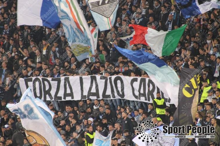 Lazio-Salisburgo (34)