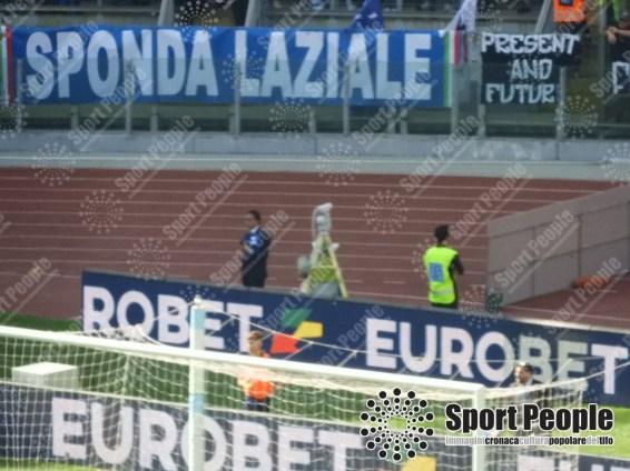 Lazio-Sampdoria (10)