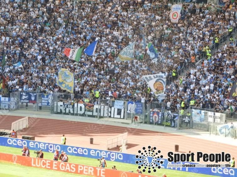 Lazio-Sampdoria (12)