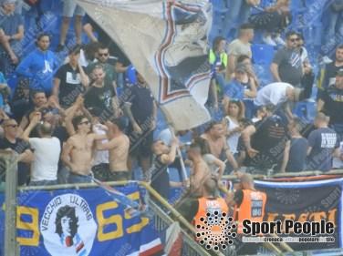 Lazio-Sampdoria (17)