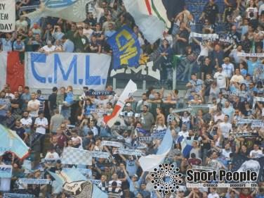 Lazio-Sampdoria (18)