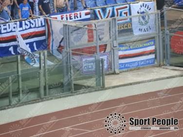 Lazio-Sampdoria (28)