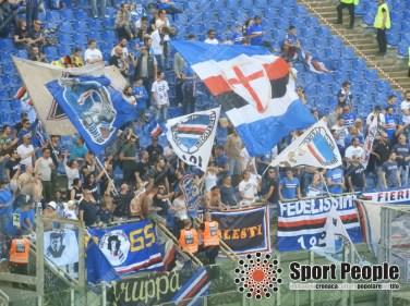 Lazio-Sampdoria (7)