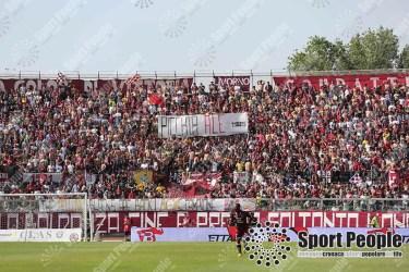 Livorno-Carrarese-Serie-C-2017-18-14