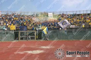 Livorno-Carrarese-Serie-C-2017-18-15