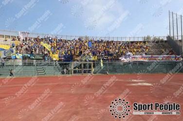 Livorno-Carrarese-Serie-C-2017-18-17