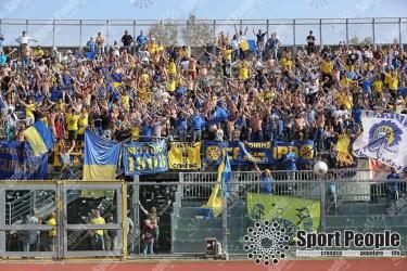 Livorno-Carrarese-Serie-C-2017-18-18
