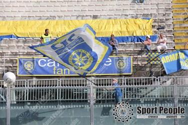 Livorno-Carrarese-Serie-C-2017-18-19