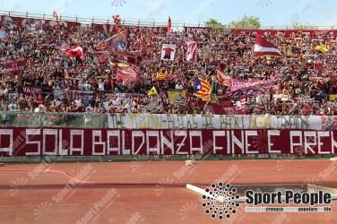 Livorno-Carrarese-Serie-C-2017-18-26