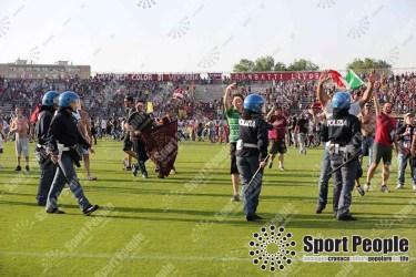 Livorno-Carrarese-Serie-C-2017-18-29