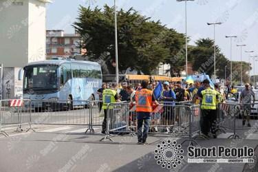 Livorno-Carrarese-Serie-C-2017-18-3