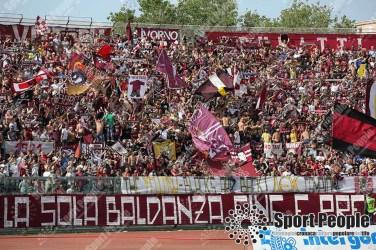Livorno-Carrarese-Serie-C-2017-18-6