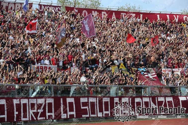 Livorno-Pisa-Serie-C-2017-18-1