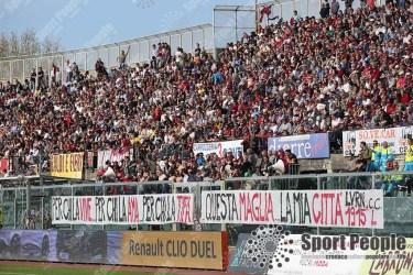 Livorno-Pisa-Serie-C-2017-18-14