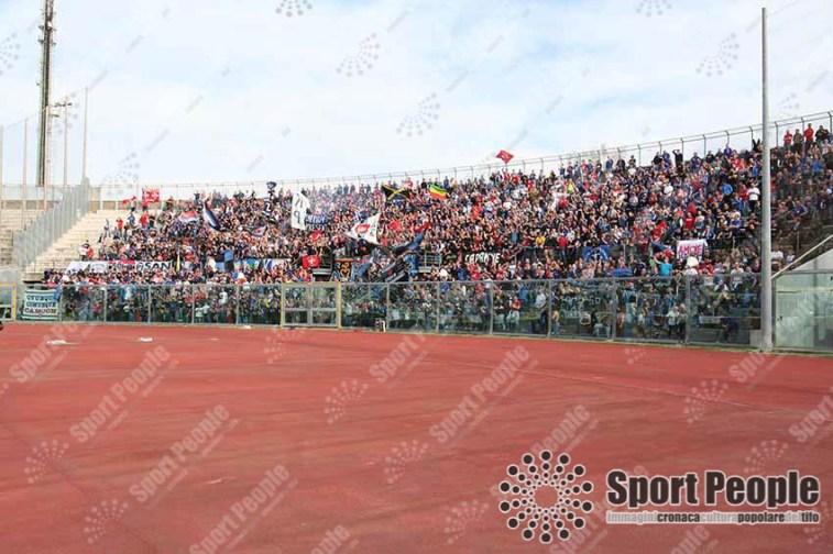 Livorno-Pisa-Serie-C-2017-18-20