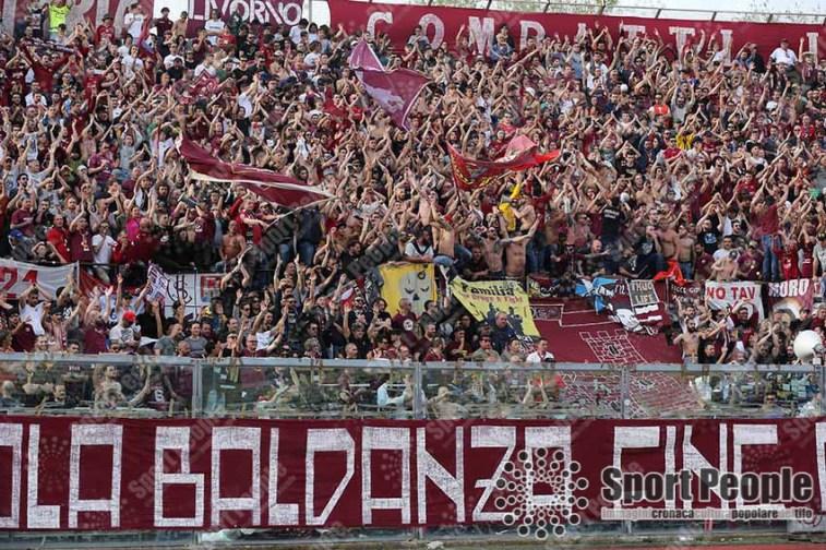 Livorno-Pisa-Serie-C-2017-18-23