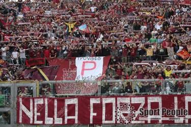 Livorno-Pisa-Serie-C-2017-18-25