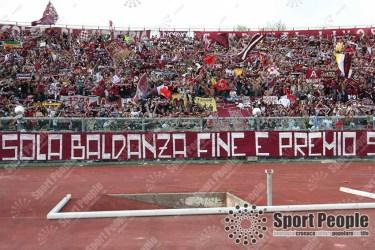 Livorno-Pisa-Serie-C-2017-18-29