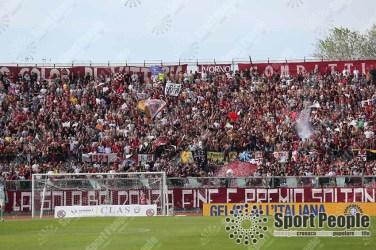 Livorno-Pisa-Serie-C-2017-18-4