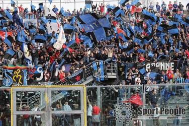 Livorno-Pisa-Serie-C-2017-18-6