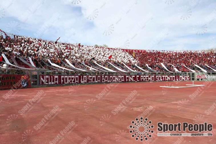 Livorno-Pisa-Serie-C-2017-18-9