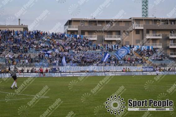 Matera-Catania-Serie-C-2017-18-11