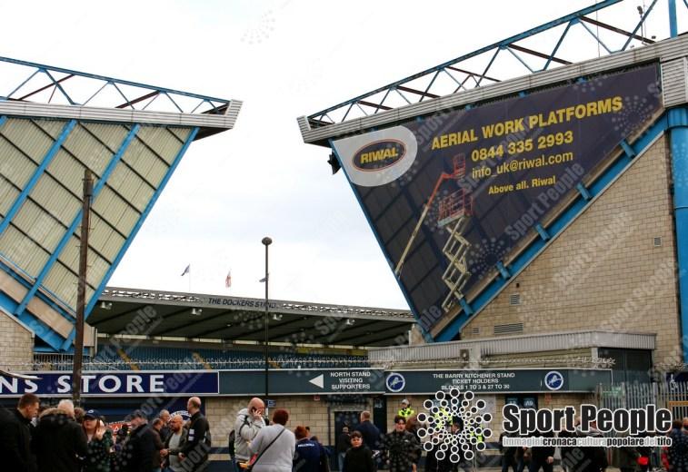 Millwall-Bristol City (1)