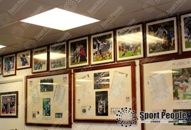 Millwall-Bristol City (2)