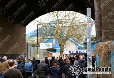 Millwall-Bristol City (4)