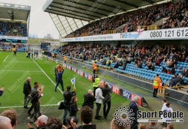 Millwall-Bristol City (5)