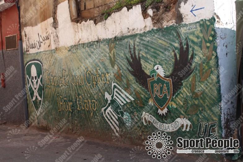 Murales-Casablanca-2017-18-12