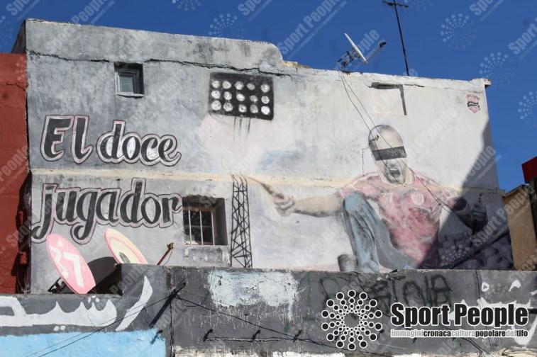 Murales-Casablanca-2017-18-14
