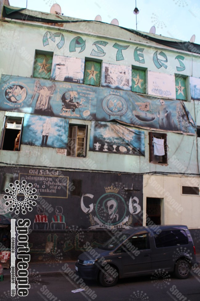 Murales-Casablanca-2017-18-21
