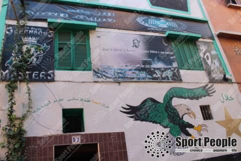 Murales-Casablanca-2017-18-23