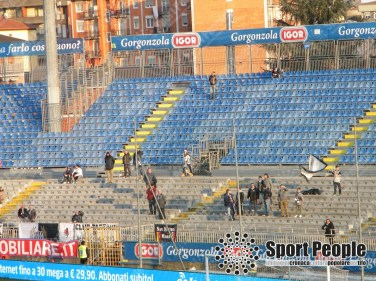 Novara-Cesena (3)