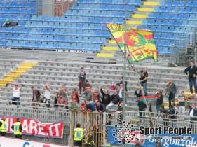 Novara-Ternana (10)