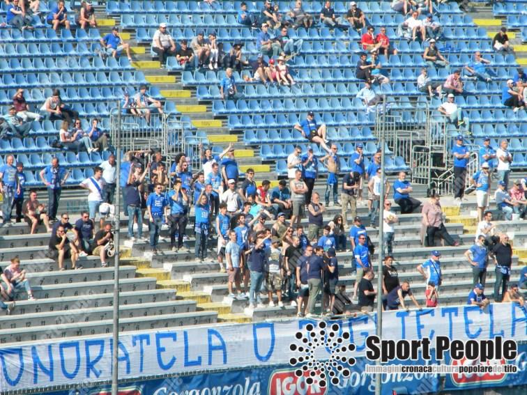 Novara-Venezia-Serie-B-2017-18-9