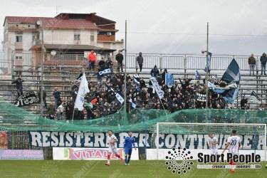 Paganese-Casertana (2)