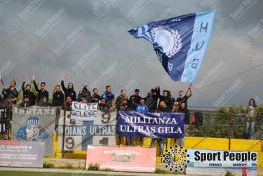 Palazzolo-Gela (2)