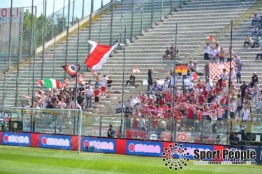 Parma-Carpi (2)