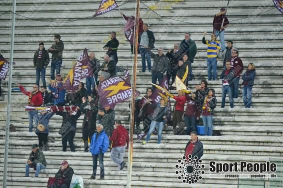 Parma-Cittadella (11)