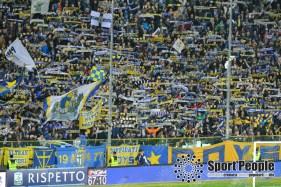 Parma-Cittadella (18)