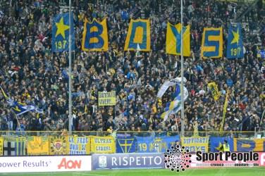 Parma-Cittadella (4)
